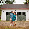 Kelly and Mike 2018 Mini 10