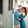 Kelly and Mike 2018 Mini 18