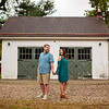 Kelly and Mike 2018 Mini 09