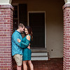 Kelly and Mike 2018 Mini 04