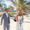 Kelly and Sal Wedding 0005