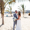 Kelly and Sal Wedding 0012