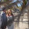 Kelly and Sal Wedding 0011