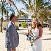 Kelly and Sal Wedding 0006
