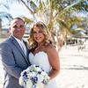 Kelly and Sal Wedding 0020