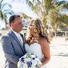 Kelly and Sal Wedding 0018