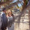 Kelly and Sal Wedding 0010