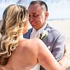 Kelly and Sal Wedding 0015