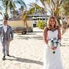Kelly and Sal Wedding 0004