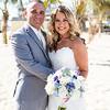 Kelly and Sal Wedding 0017