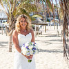 Kelly and Sal Wedding 0001