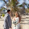 Kelly and Sal Wedding 0009