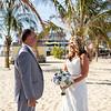 Kelly and Sal Wedding 0007