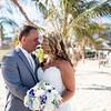 Kelly and Sal Wedding 0019