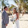 Kelly and Sal Wedding 0008