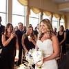 Kelly and Sal Wedding 0291