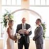 Kelly and Sal Wedding 0295