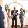 Kelly and Sal Wedding 0296