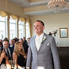 Kelly and Sal Wedding 0281