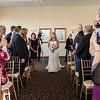Kelly and Sal Wedding 0286