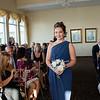 Kelly and Sal Wedding 0285