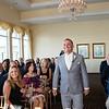 Kelly and Sal Wedding 0280