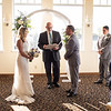Kelly and Sal Wedding 0293