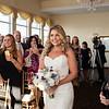 Kelly and Sal Wedding 0290
