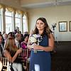 Kelly and Sal Wedding 0283