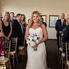 Kelly and Sal Wedding 0289