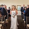Kelly and Sal Wedding 0288