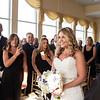 Kelly and Sal Wedding 0292