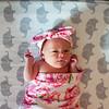 Emma Newborn 016