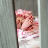 Emma Newborn 020