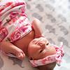 Emma Newborn 018