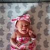 Emma Newborn 015