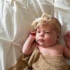 Emma Newborn 011