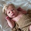 Emma Newborn 014