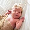Emma Newborn 008