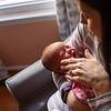 Emma Newborn 002