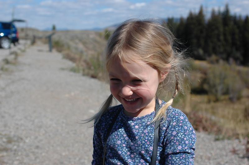 KellyGrand Teton National Park
