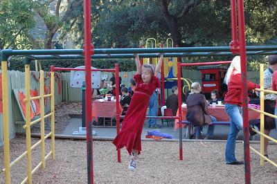 Claremont Kids Berkeley, CA