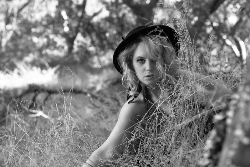Photos by Ruben Shaverd Yan Photography