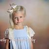 Imely Photo 0035