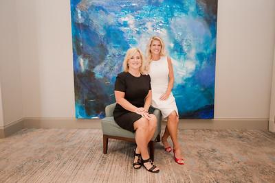 Kelly+Anne