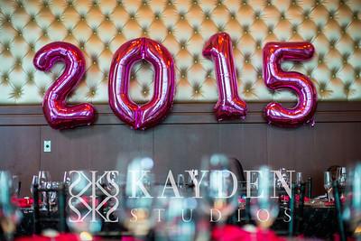 Kayden-Studios-Photography-Grad-Party-1027