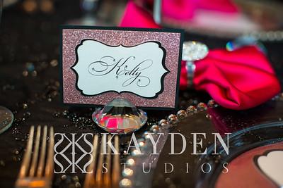 Kayden-Studios-Photography-Grad-Party-1005
