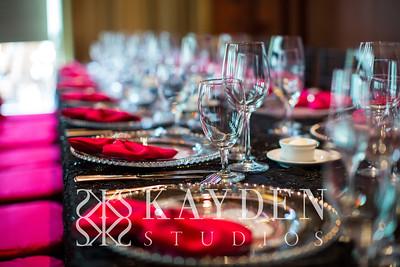 Kayden-Studios-Photography-Grad-Party-1025