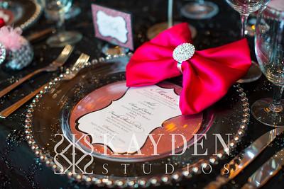 Kayden-Studios-Photography-Grad-Party-1004