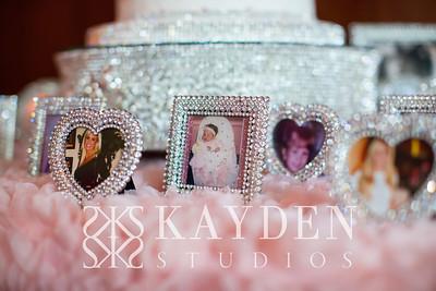 Kayden-Studios-Photography-Grad-Party-1013